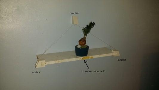 Prestep 1: I Made a Prototype