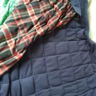 Weighted Blanket - Including What to Know Before You Start