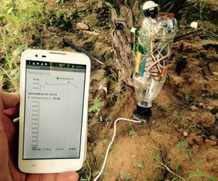 CropNext: Real Time Monitoring of Crop Health Using Intel Edison