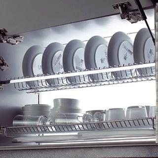 overhead-dish-rack-a.jpg