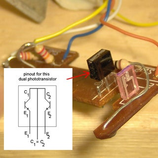 IRLED_and_dual_phototransistor_pair.jpg