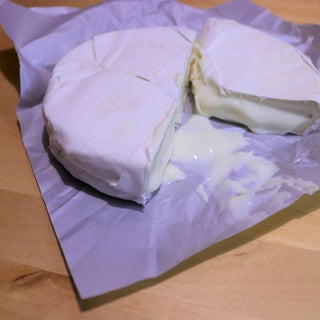Basic Steps of How to Make Cheese