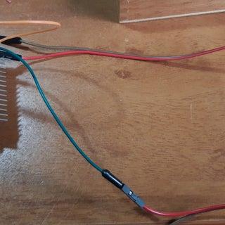 Como Revivir Arduino Nano
