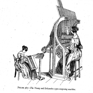 1840pianotype.png