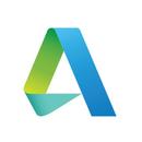AutodeskTechnologyCenterSF