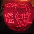 Jobs Pumpkin