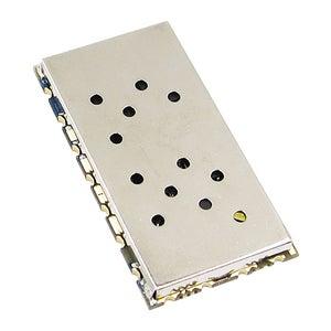 Radio Module VHF