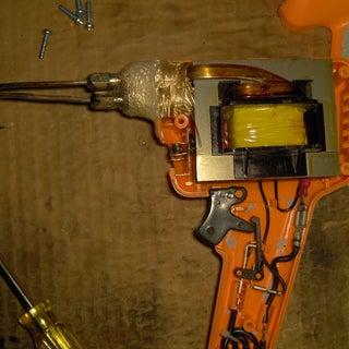 hf-soldering-gun-mods-03.jpg