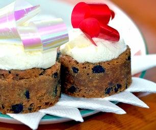 The Amazing Mega Double Oreo Cookie Thing