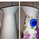 Drab to FAB Ikea Jug