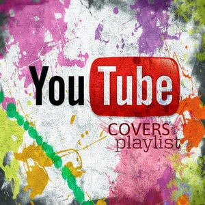 How to Make Song Covers on YouTube - What You Need