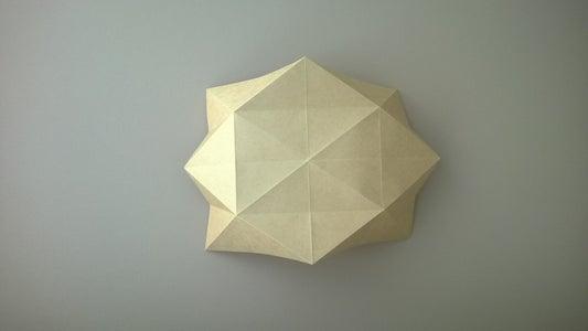 Manipulate Folds