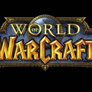 index-world-of-warcraft-logo.jpg
