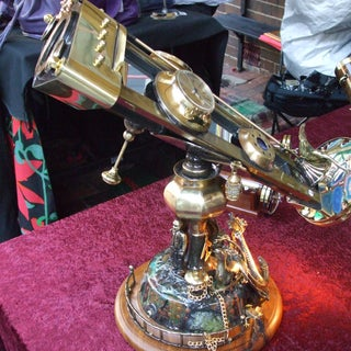 Kaleidescope Manufacture And Sales Pulls In Very Nice Money3.jpg
