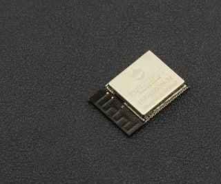 Arduino IDE用于构建ESP32的编译环境