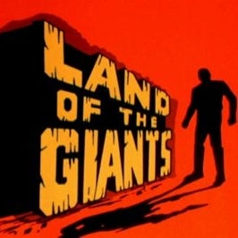 land-of-the-giants.jpg