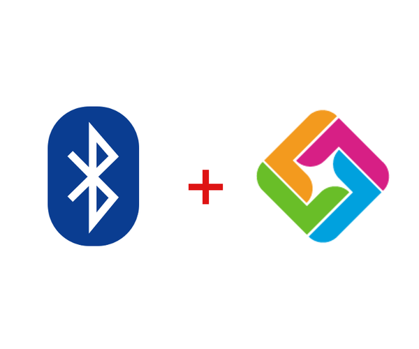 LinkIt One : AT Commands Over Bluetooth SPP