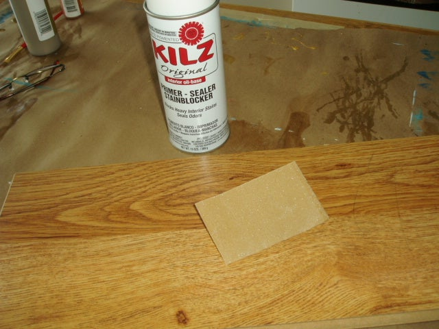Recycled Laminate Floor Planks 14, What To Do With Used Laminate Flooring