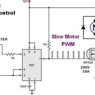 pwmSlowMotorController555.jpg