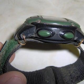 drilled-holes-watch-repair.jpg