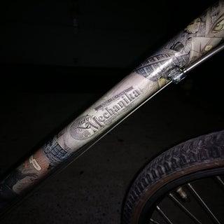 LM_bike_03.JPG