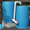 DIY Water Treatment Train