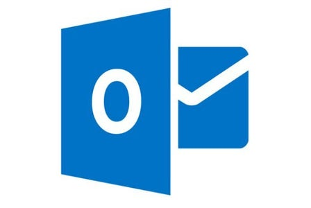 Setting Up a Signature on a Mobile Outlook App