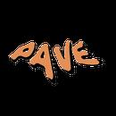 Pave Workshop