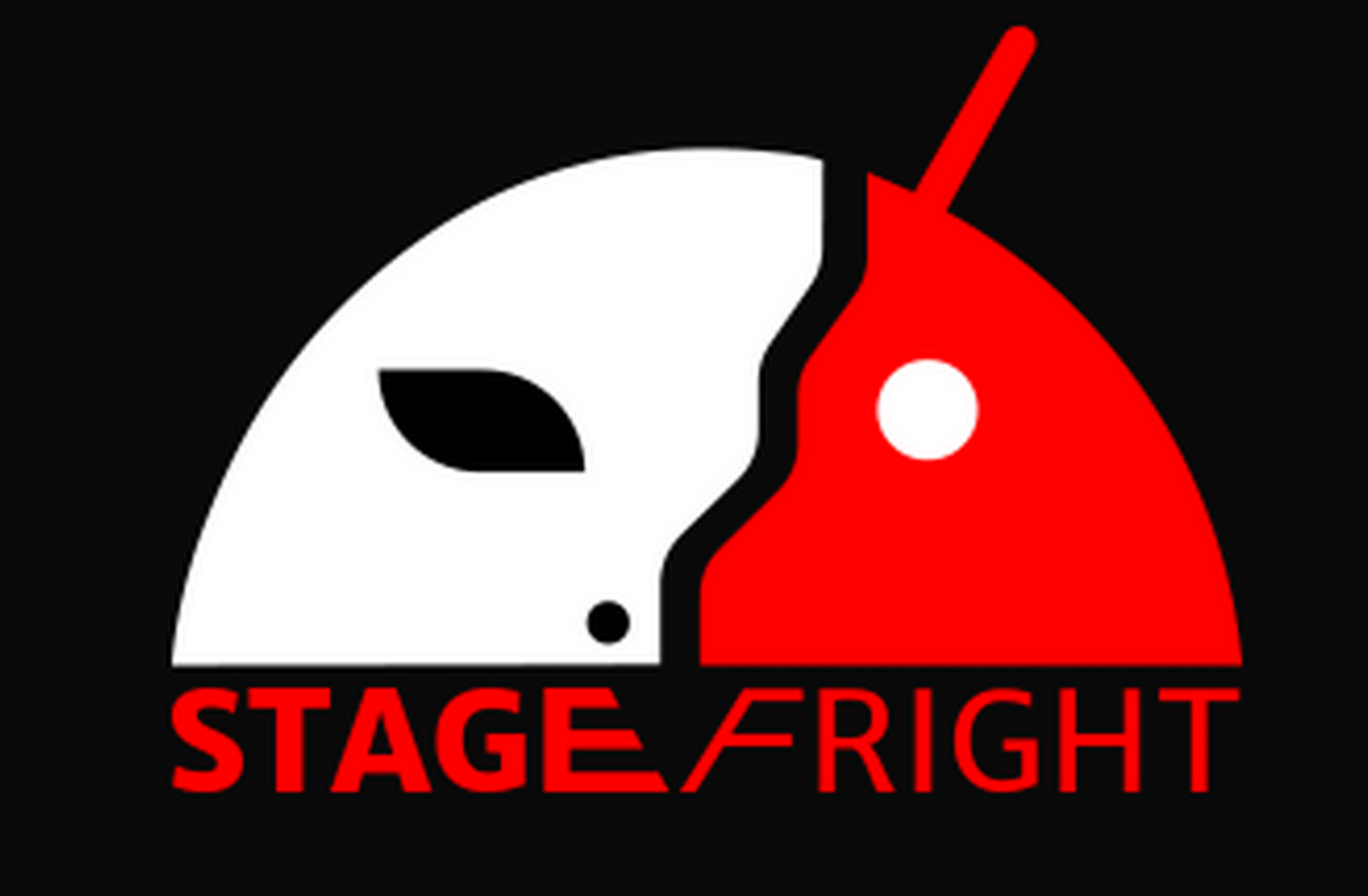 Android Security | Stagefright