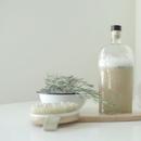 Natural Oils Body Wash