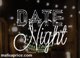 How to Make a Perfect Date Night