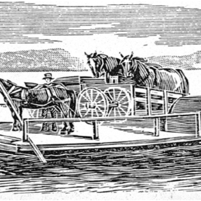 horse-powered-boat-03.png