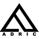 adric99