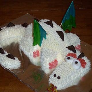 Dragon Cake Small.jpg