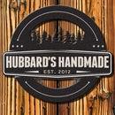Hubbards Handmade