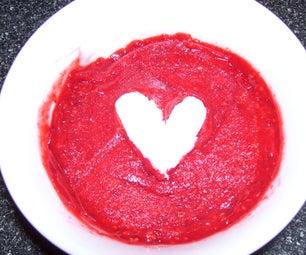 Sweet Treats: Slacker Sorbet . . . for Friends and Lovers