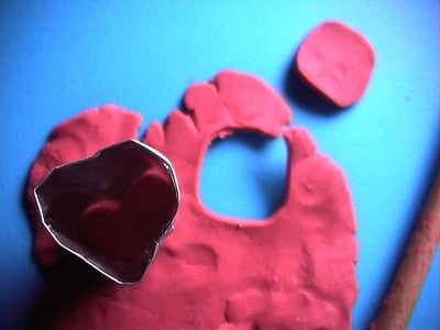 Cutting Through the Clays