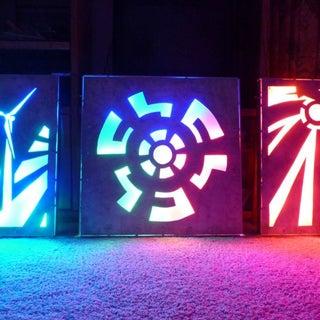 Light_Plates.jpg