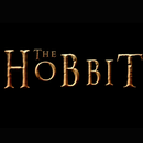 Projects of Middle-earth: EP 1: Hobbit and LotR Titles