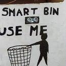 Smart Bin