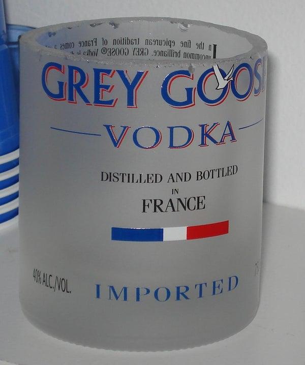 Practical  (Cheap) Bottle Cutting
