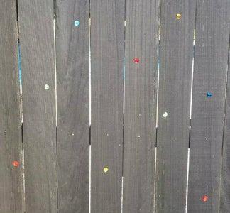 Artful Fences