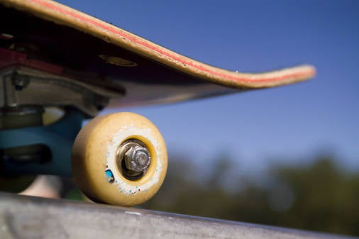 How to Assemble a Skateboard Effectively and Efficiently