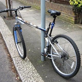 wobble_bike.JPG