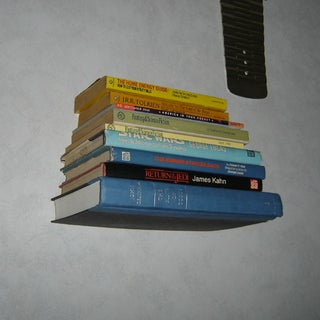 InvisibleBookshelf2.jpg