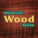 Wood Review