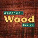 Revisión de madera