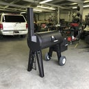 Building a Smoker Pit - EVERYTHING You Need to Know!