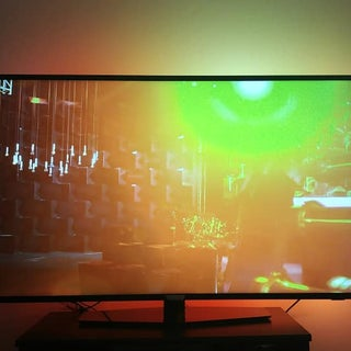 Make Your Own Ambient Lighting With the Raspberry Pi Zero