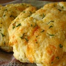 Red Lobster Biscuits (Minor Edits)